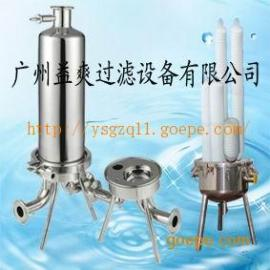 广州微滤过滤器公司-过滤器设计广州工作室