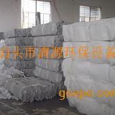 碳素厂清灰器布袋 化工厂清灰布袋 针刺毡清灰布袋