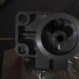 康明斯B3.3机油泵 输油泵