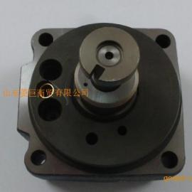 康明斯B3.3水泵3800883、增压器3800882