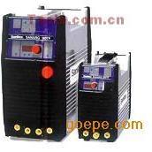 三社氩弧焊机ID-2001TP