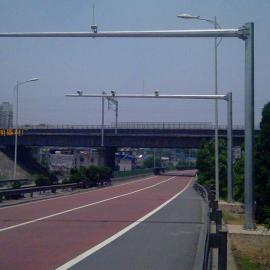 供应交通信号灯杆样图/交通信号灯杆批发价格