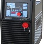 日本三社氩弧焊机ID-3001TP