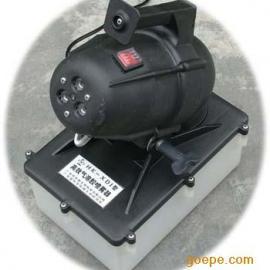 高效气溶胶喷雾器