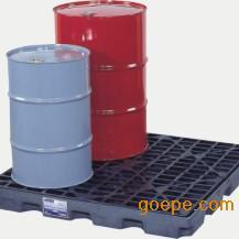上海防漏托盘|上海防泄漏托盘|1桶2桶3桶4桶6桶8桶