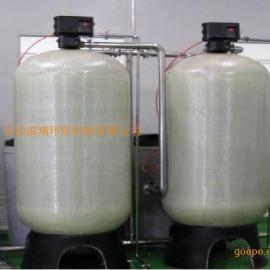 湖南全自动软化水设备|湘潭锅炉水处理|益阳制药厂软化水设备