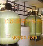 湘潭全自动软化水设备厂家|湖南全自动软化水设备总代理