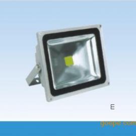 优质大功率LED投光灯|30W型LED投光灯