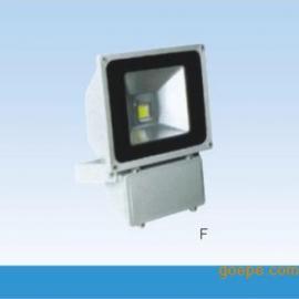 上海大功率LED投光灯50W系列|LED投光灯