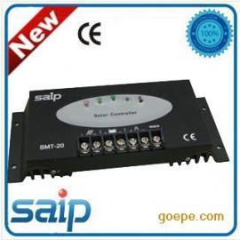 太阳能控制器12v 太阳能控制器5a mppt太阳能