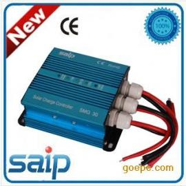 光伏控制器24v 光伏控制器48v 光伏充电控制器