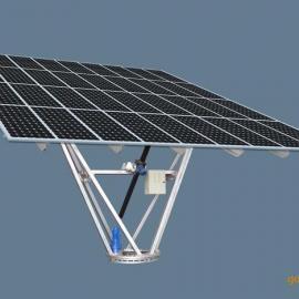 太阳能跟踪系统