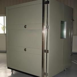 老化试验室/老化试验机/老化设备/多功能老化试验室