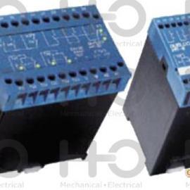 上海航欧专业销售DUFFNORTON控制器