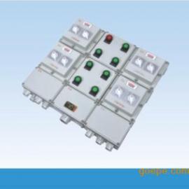 山东BMXT58系列防爆照明(动力)配电箱(特殊系列)