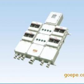 光控防爆配电箱|时控防爆配电箱|BXM30系列