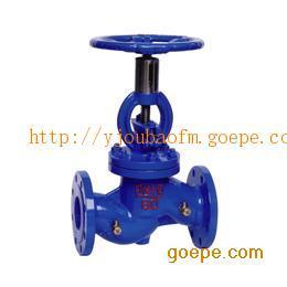 动态压差平衡阀材质,流量平衡阀,价格