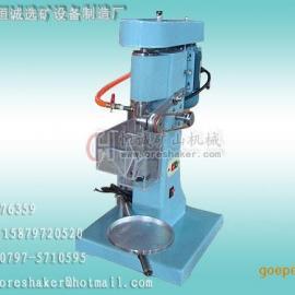 单槽浮选机-XFD型浮选机-矿用浮选机-浮选机价格