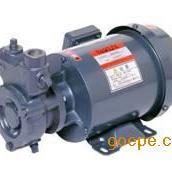 尼克尼溶气泵涡流泵气浮泵
