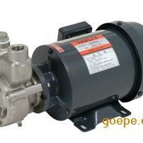 尼克尼涡流泵20NPD04Z 25NPD07Z