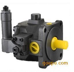 VP-30-140、VP-40-140 中高压泵