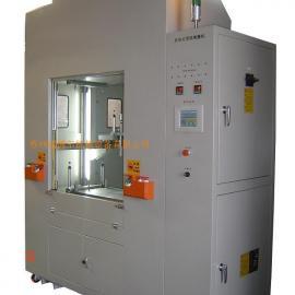 热板焊接机_热板焊接机价格_江苏热板焊接机价格