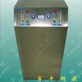 矿泉水臭氧消毒机 水杀菌臭氧消毒机