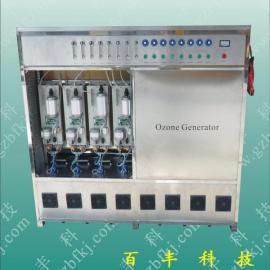 工业污水臭氧发生器-废水处理臭氧设备