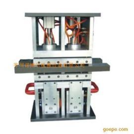 热板焊接机模具