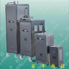 BF-YD-20G臭氧发生器(移动式臭氧发生器)