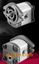 HR齿轮泵  HONOR高压齿轮泵1AG1P05