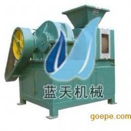 压煤球机价钱_小型压煤球机设备
