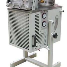 洗板水废液回收机