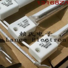 DR.F红外线加热灯管13169Z 235V500W