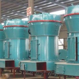 石英砂磨粉机_雷蒙磨机型号_粉煤灰磨粉机