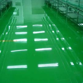 环氧地坪漆-混凝土密封固化剂