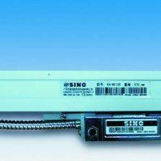 广州信和光栅尺/诺信数字测控设备有限公司河南办事处