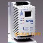 德国伦茨变频器总代理E82EV402K4C现货