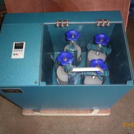 小型实验球磨机 玛瑙球磨机,实验室球磨仪