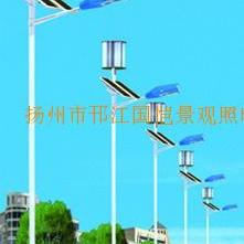 35瓦太阳能路灯扬州太阳能路灯江苏太阳能路灯