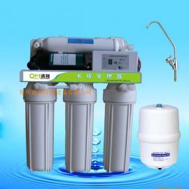 家用纯水机,商用纯水机厂家
