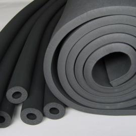 凯门富乐斯通用产品一级富乐级绝热材料工厂价格型号