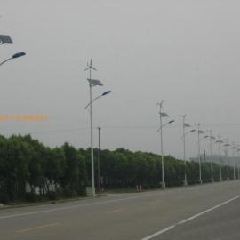 供应南宁风光互补路灯/海口风光互补路灯/广州风光互补路灯