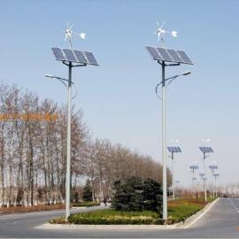 南昌风光互补路灯生产厂家/福州风光互补路灯生产厂家