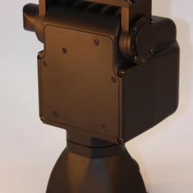 PTU-D48E 高精度云台