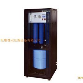 美菱纯水机ML-200G-H|交易纯水机