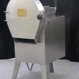 芒果切片机|柠檬切片机|柚子切片机|杨桃切片机