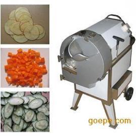 蔬菜切菜机|苦瓜切片机|蘑菇香菇切片机|黄瓜切片机