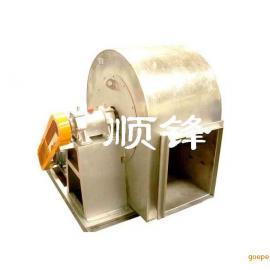 不锈钢热风循环风机