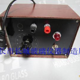 1903型奥氏气体分析仪配件电位器